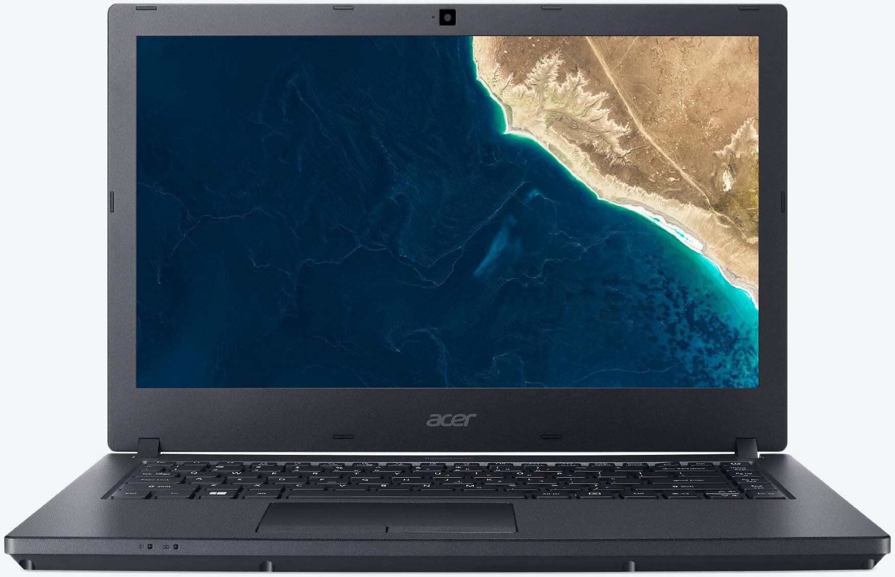 Acer TravelMate P2410-M-598R