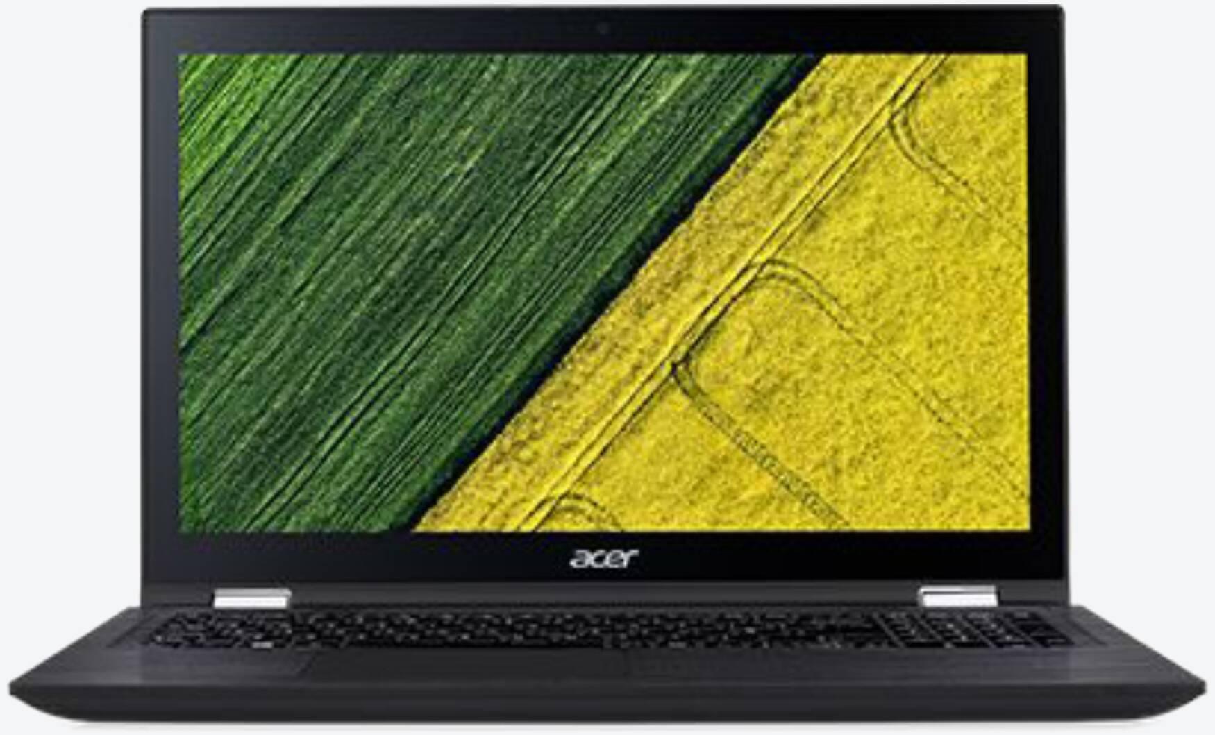 Acer Spin 3 SP314-51-56VS