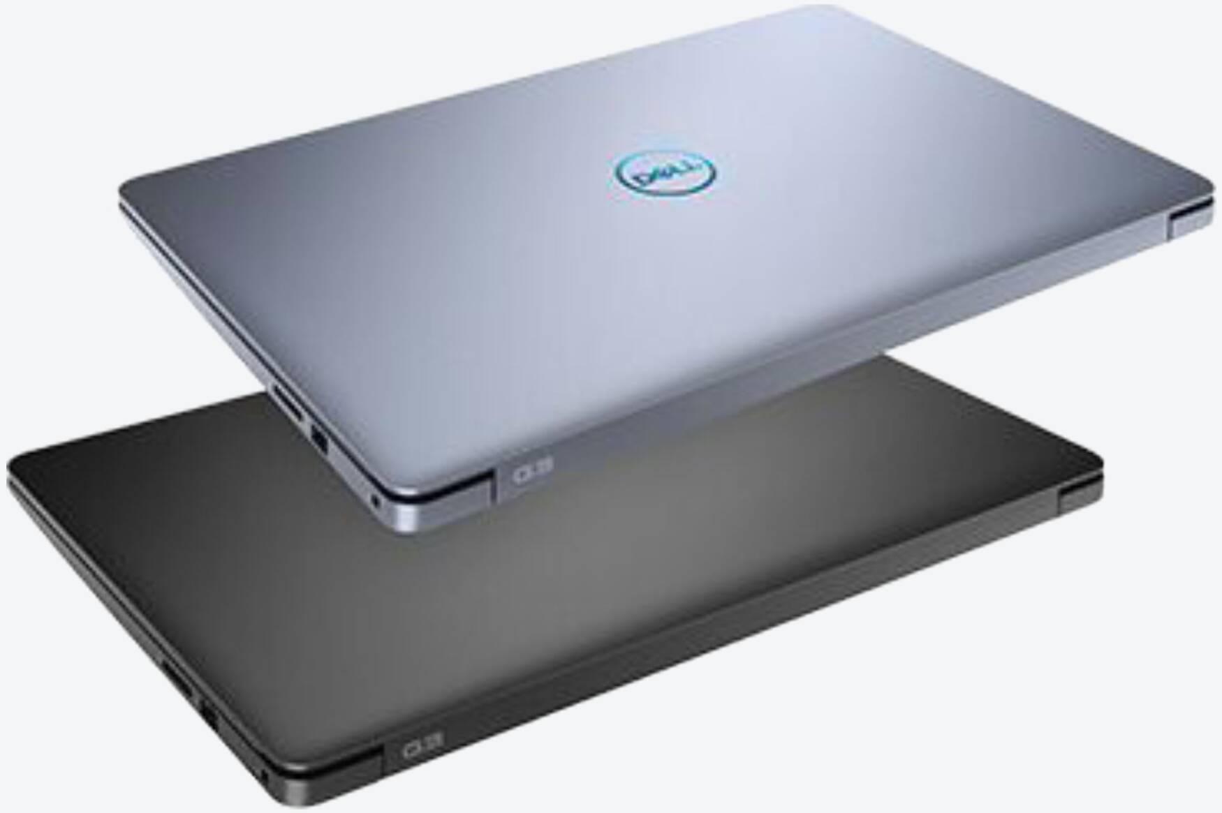 Dell G3 15 3579-YTK6N