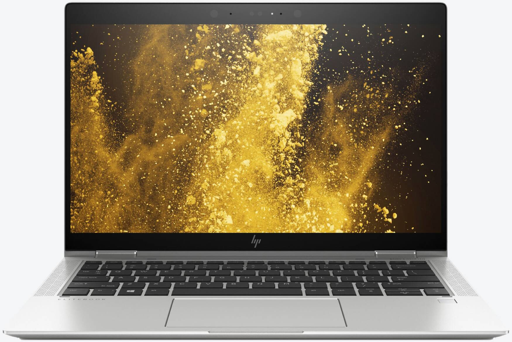 HP EliteBook x360 1030 G3 LTE (4QY27EA)