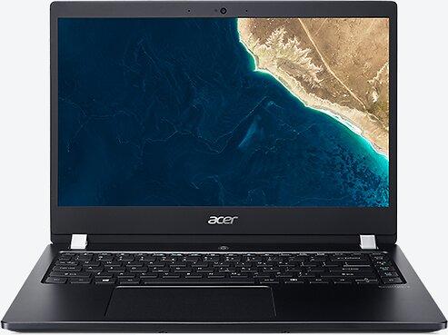 Acer TravelMate X3410-M-507D