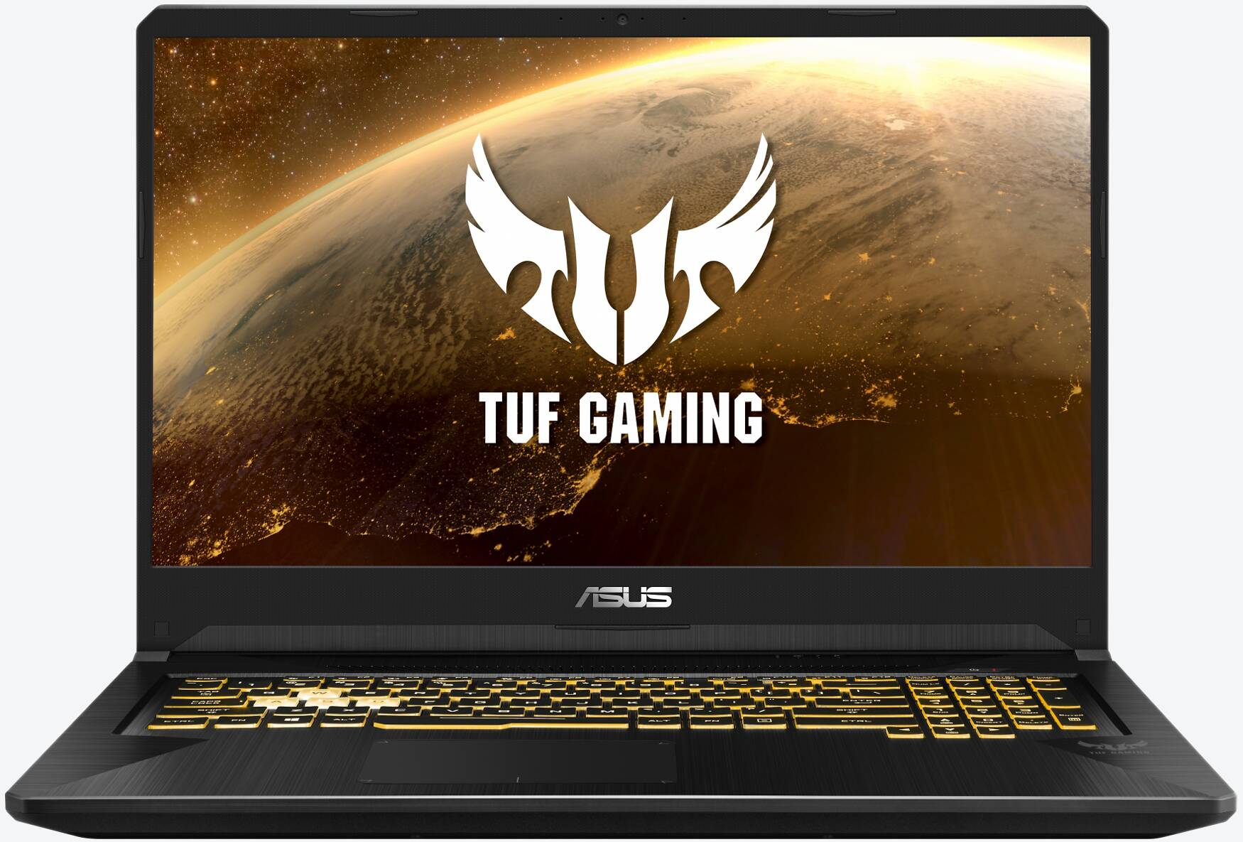ASUS TUF Gaming FX565GM-ES206T