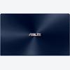 ASUS ZenBook 14 UX433FA-A6018T Blau