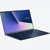ASUS ZenBook 14 UX433FA-A6148R Blau