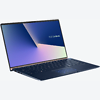 ASUS ZenBook 14 UX433FN-A6023T Blau