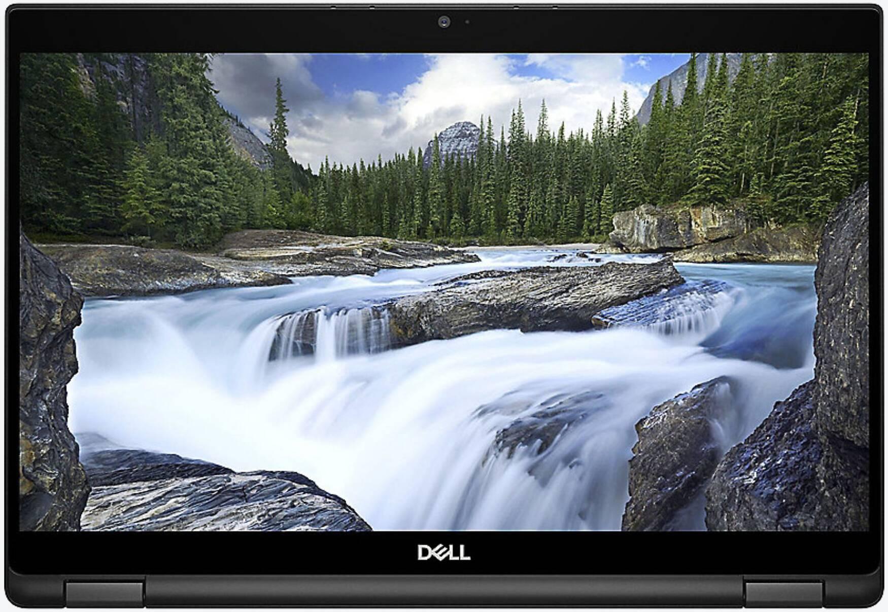 Dell Latitude 7390 2-in-1 (6Y9TV)