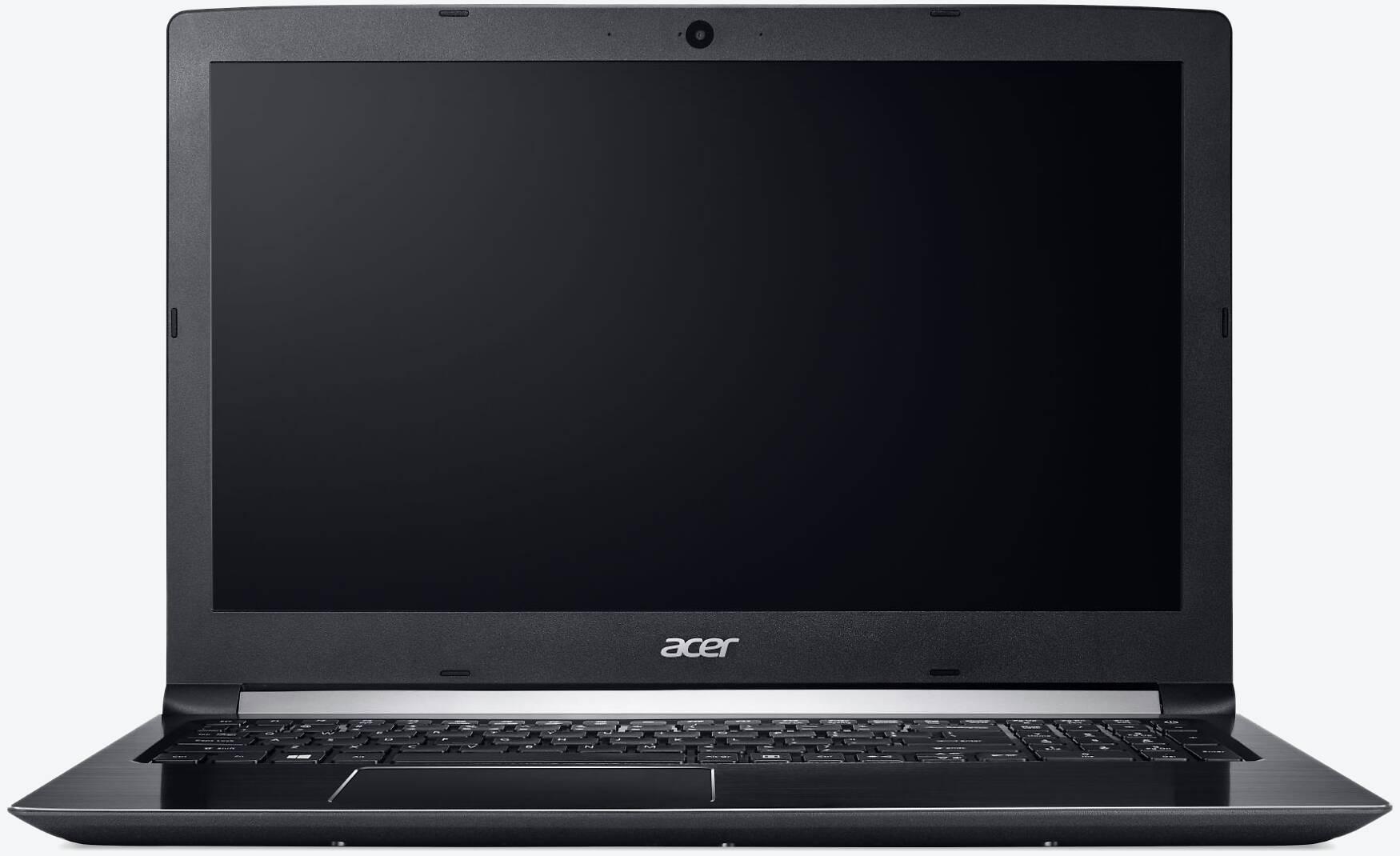 Acer Aspire 5 A515-52-33FF