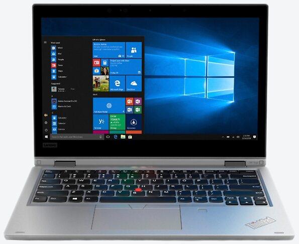 Lenovo ThinkPad L390 Yoga 20NT0011GE