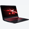 Acer Nitro 5 AN517-51-70ND