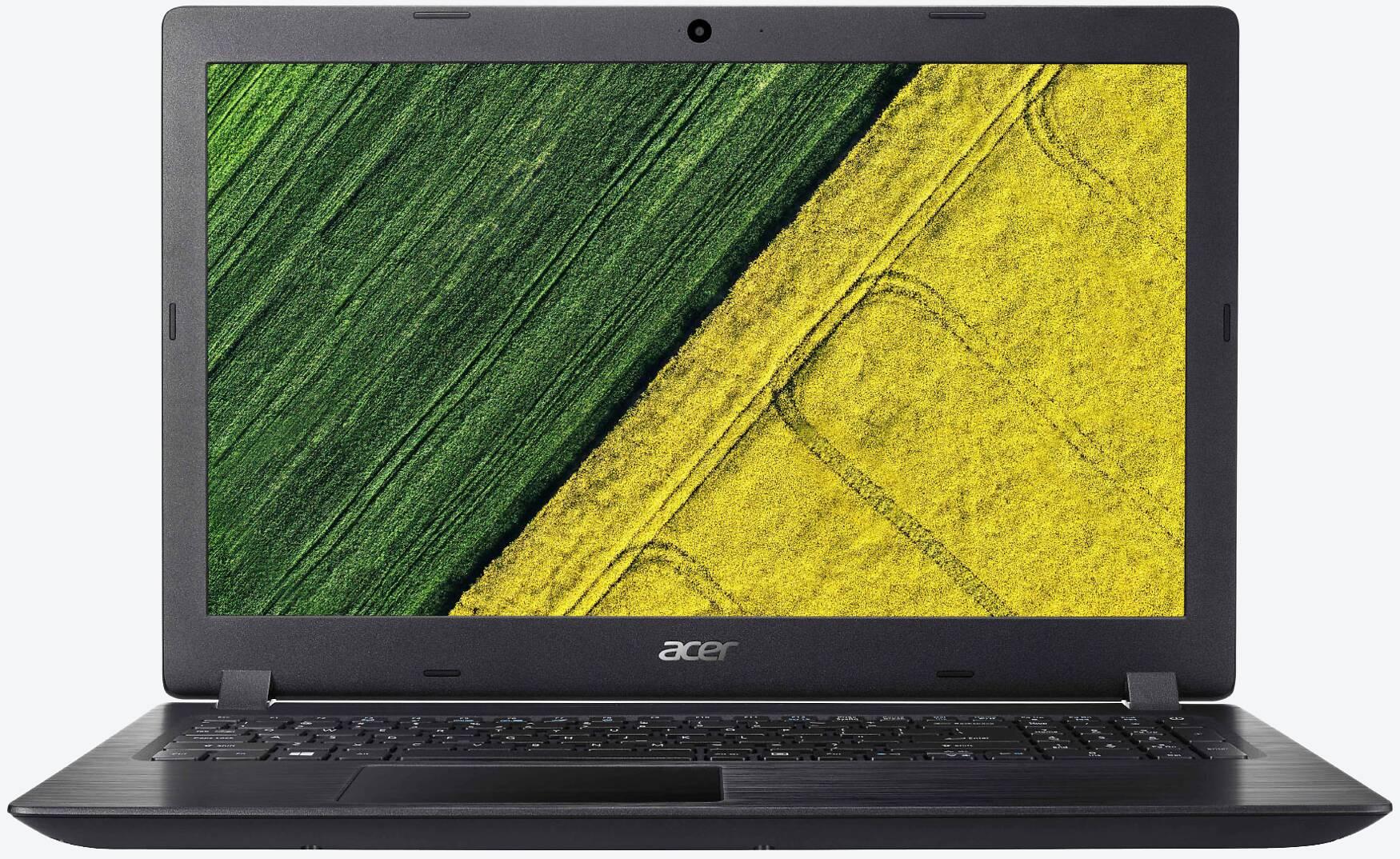 Acer Aspire 3 A317-51G-53VZ