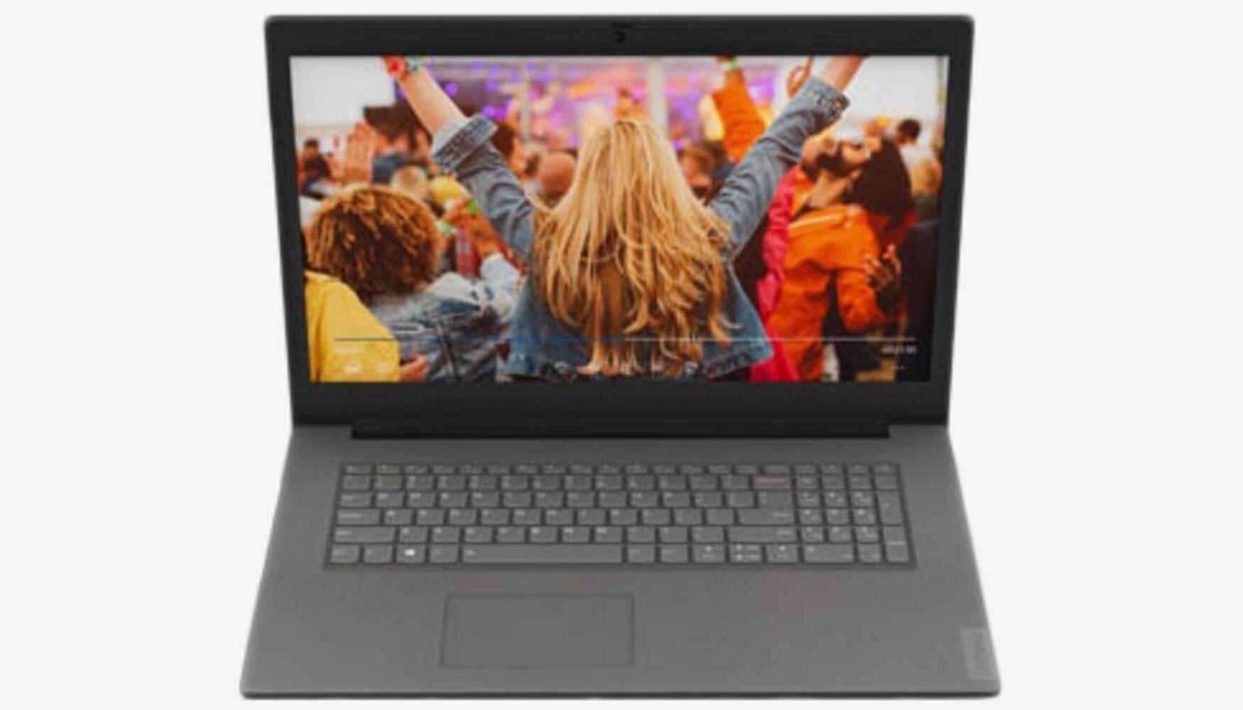 Lenovo IdeaPad V340-17IWL 81RG000XGE