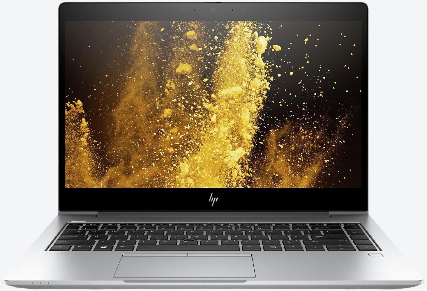 HP EliteBook 840 G6 (6XD77EA) LTE