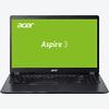 Acer Aspire 3 A315-42-R7DR
