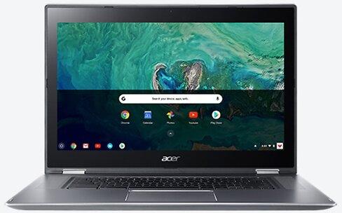 Acer Chromebook Spin 15 CP315-1H (NX.GWGEG.002)