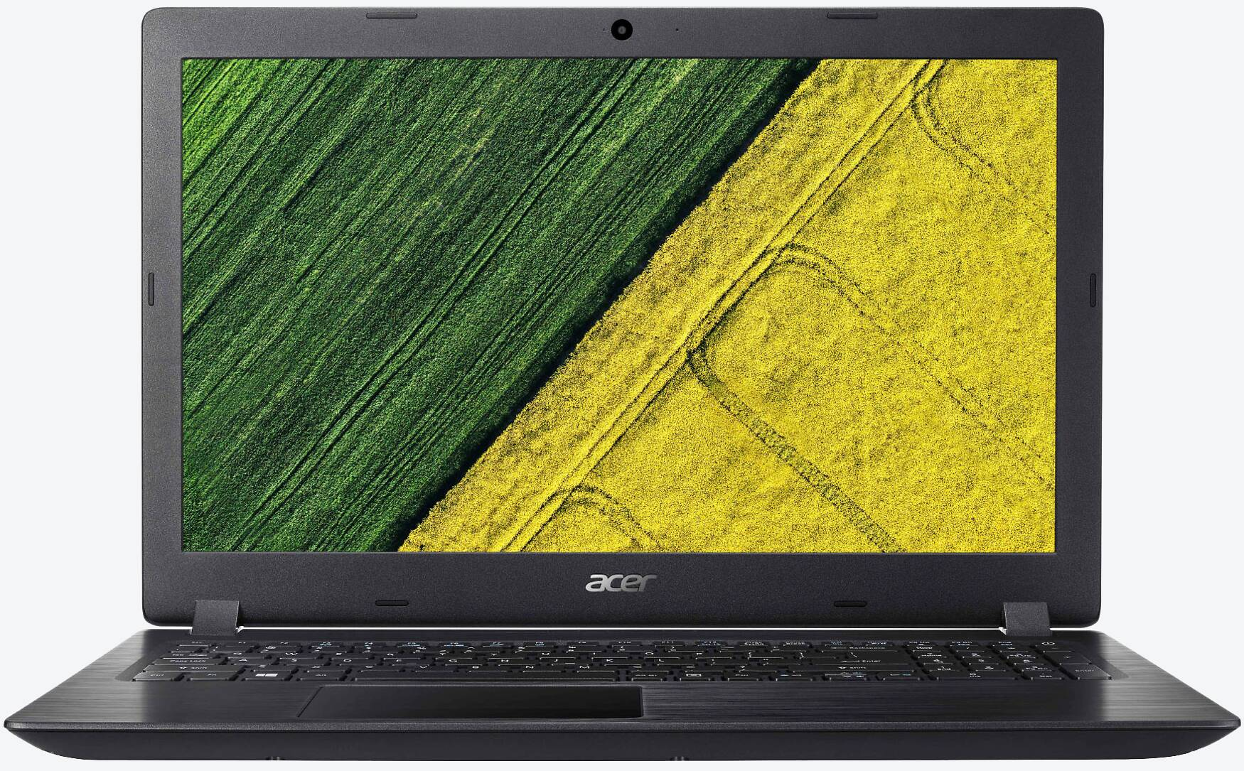 Acer Aspire 3 A317-51-36PS