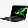 Acer Aspire 5 A515-43-R6WW