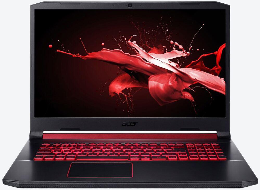 Acer Nitro 5 AN517-51-7873