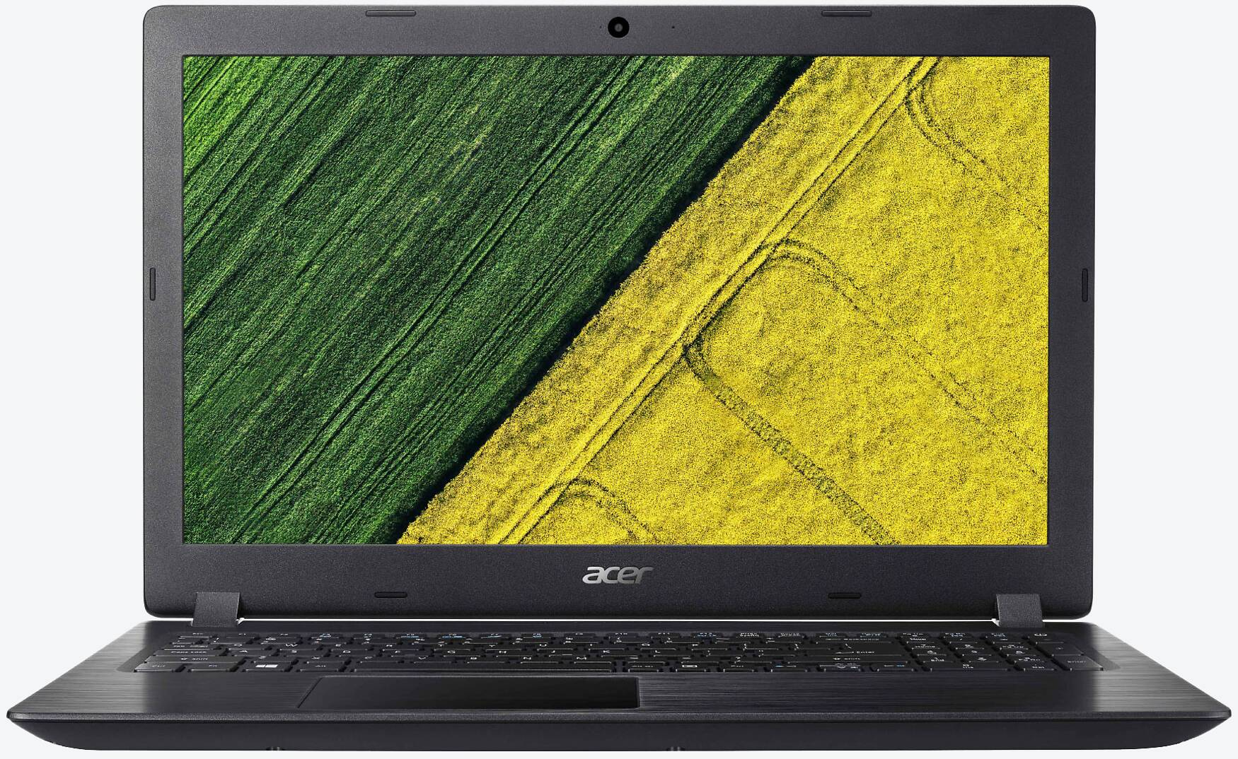 Acer Aspire 3 A315-54-58ZK