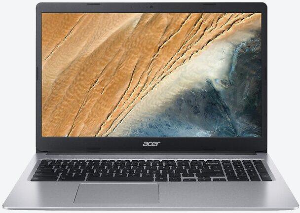 Acer Chromebook 15 CB315-3HT-C47Q