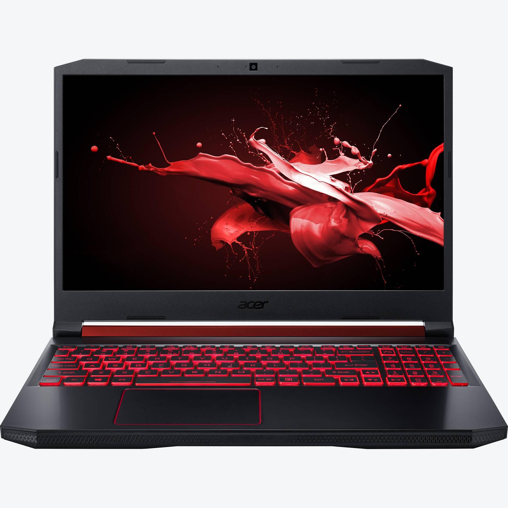 Acer Nitro 5 AN515-54-70R2