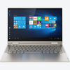 Lenovo Yoga S740-14IML Mica 81TC002RGE