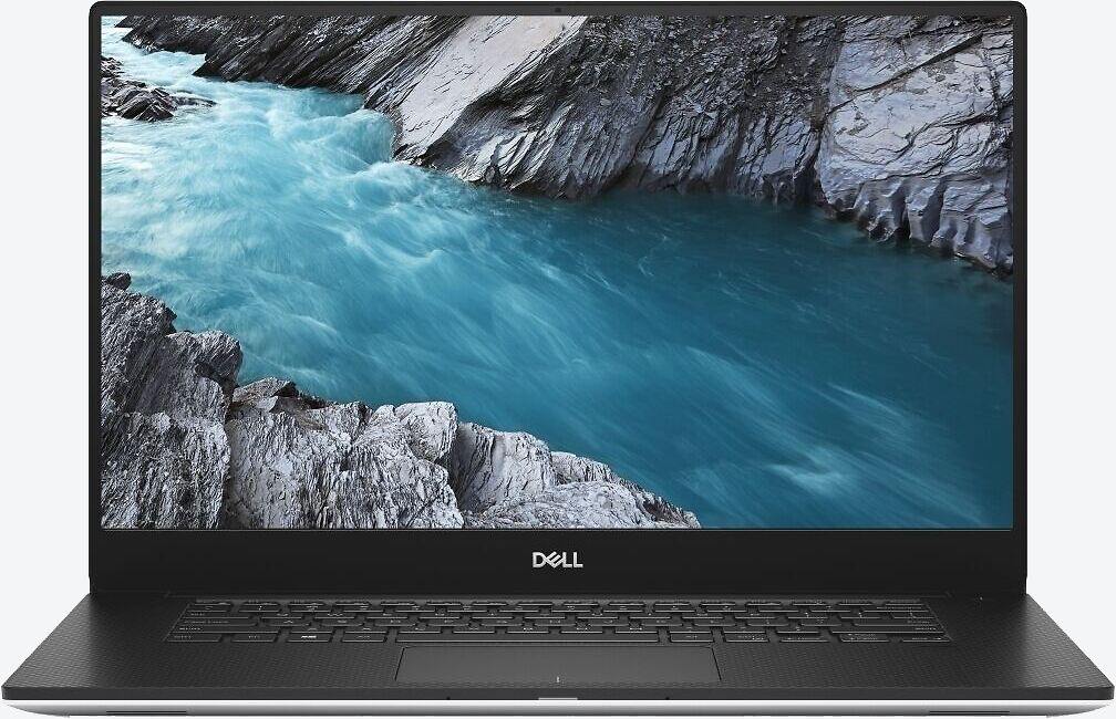 Dell XPS 15 7590-5756 (2019)