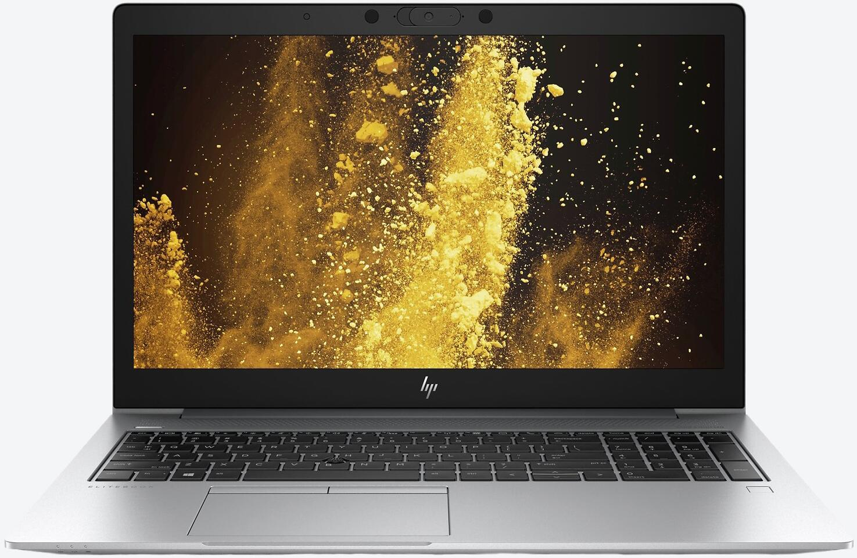 HP EliteBook 850 G6 (6XE22EA) LTE