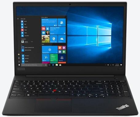 Lenovo ThinkPad E595 20NFCTO1WWDEDE0