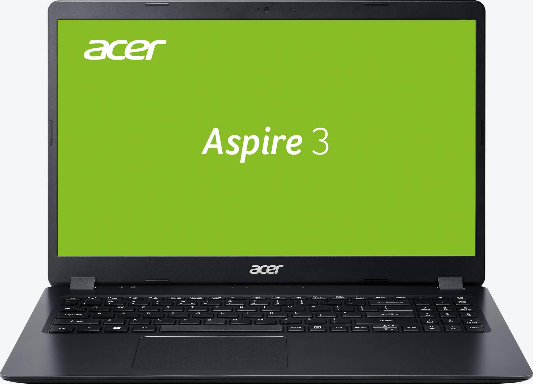 Acer Aspire 3 A315-42G-R3NM