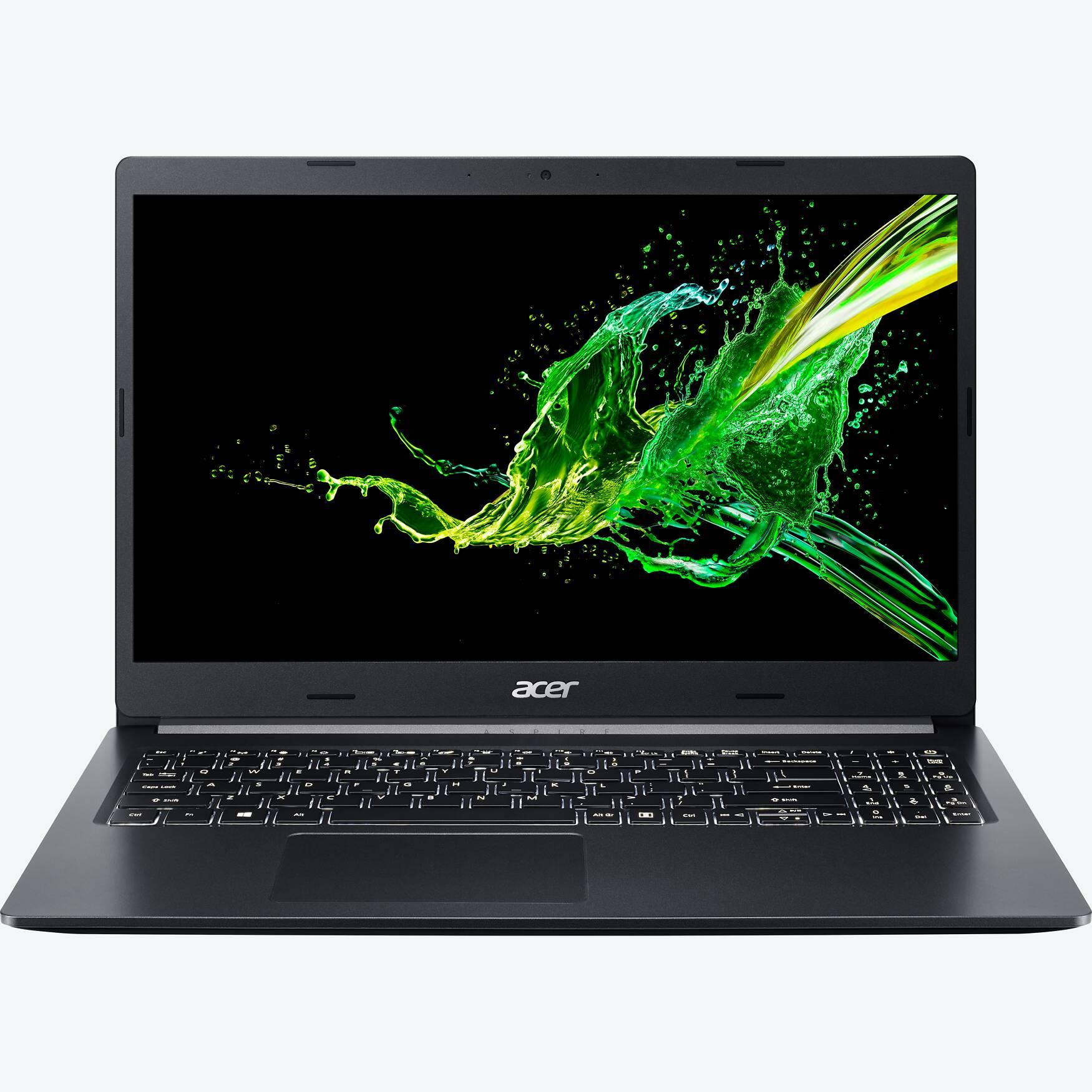 Acer Aspire 5 A515-54G-58E5