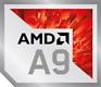 AMD A9-9420