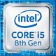 Intel Core i5-8250U