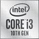 Intel Core i3-10110U