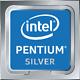 Intel Pentium Silver N5000