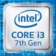 Intel Core i3-7020U