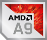 AMD A9-9425
