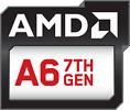 AMD A6-9225