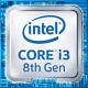 Intel Core i3-8145U