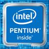 Intel Pentium 4417U
