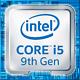 Intel Core i5-9400H