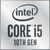 Intel Core i5-1035G7