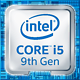 Intel Core i5-9300HF