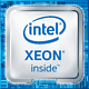 Intel Xeon E-2276M