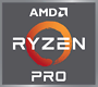 AMD Ryzen 5 PRO 4650U