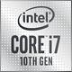 Intel Core i7-10850H