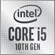 Intel Core i5-10400H