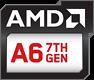 AMD A6-9220C