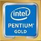 Intel Pentium Gold 7505
