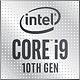 Intel Core i9-10900K