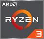 AMD Ryzen 3 5300U